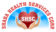 Shaba Health Services Corp.