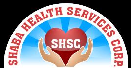 Shaba Health Services Corp.